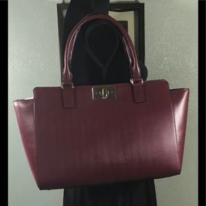 Authentic Kate Spade Orchard Valley Kelsey